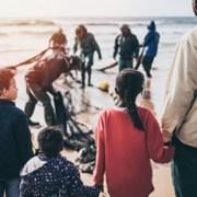 refugiados-climaticos