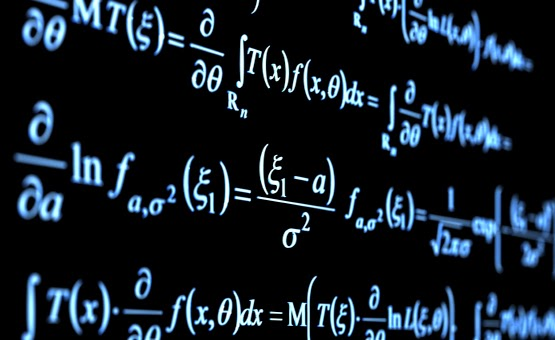Mathematical-Logic-best-schools