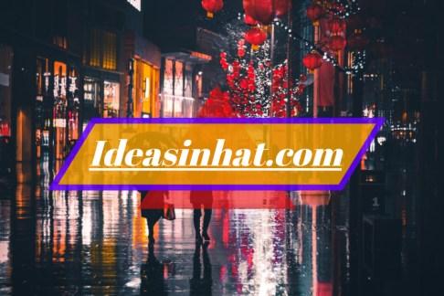 advertisement for site_2.jpg