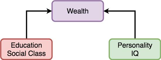 wealth,social class,iq.png