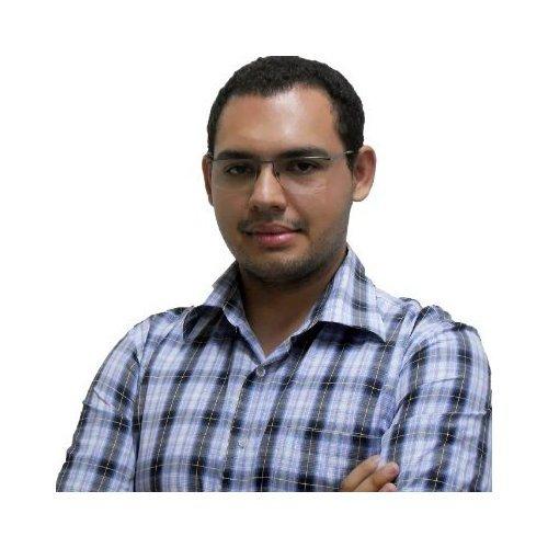 Pedro Paulino, Founder, GearCloud