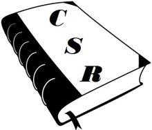 CSR? Does it exist??