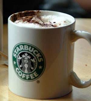 Starbucks-Coffee1