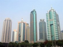Property price bubble in China- Part I