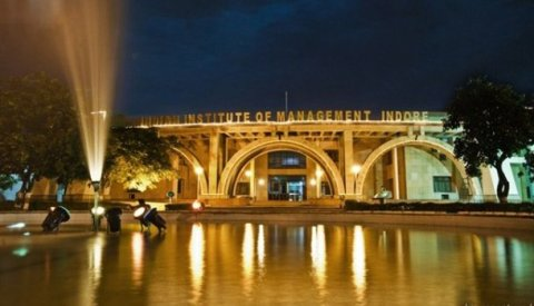 Final-Placements-IIM-Indore-Class-of-2012