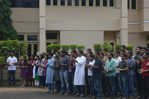 Ind Day_students