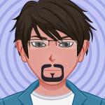 Profile picture of SUMEET_RAZDAN