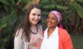 The Karibu Culture in Tanzania