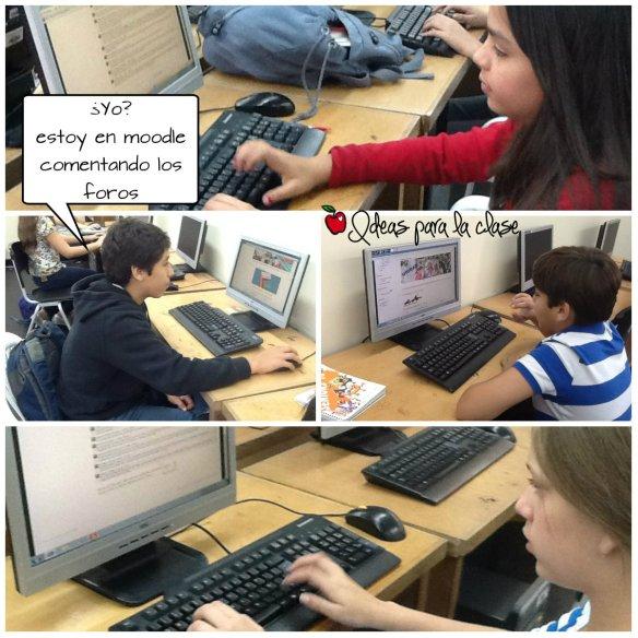 collage computadores 72