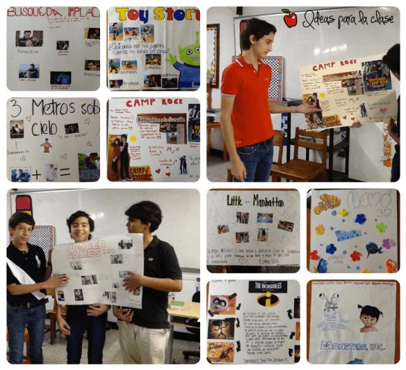 collage presentaciones 7