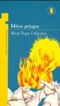 mitos-griegos-de-mary-pope-osborne_MLA-F-2941585323_072012