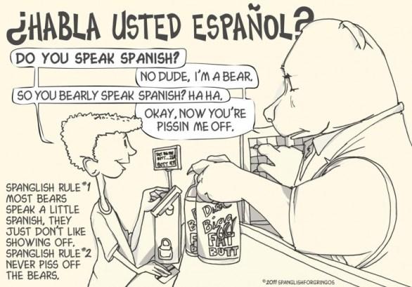 111019_habla_usted_español-760x531