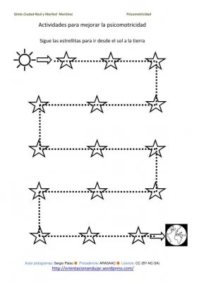 grafomotricidad-tgd-0_2-282x400
