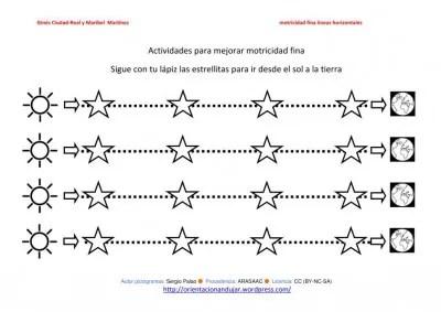 motricidad-fina-horizontales-1_4-400x283