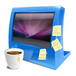 blue-computer-icon