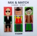 tiger-juego-cuerpos