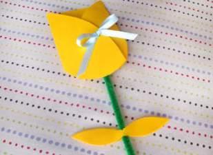 tulip-card-mothers-craft-photo-350x255-aformaro-033_rdax_65