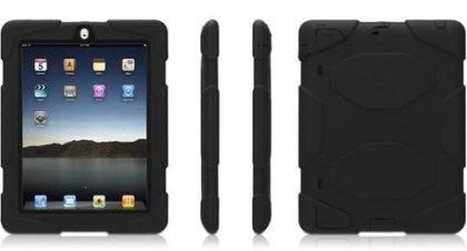 strong-ipad-case