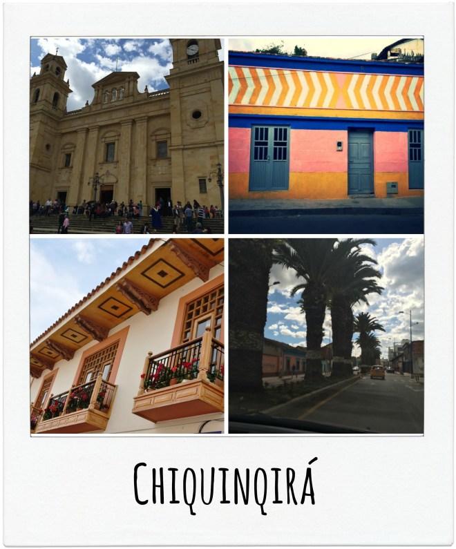 Chiquinguirá