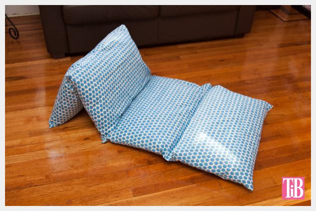 diy-pillow-lounger-photo-1