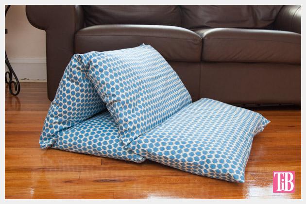 diy-pillow-lounger-photo-2