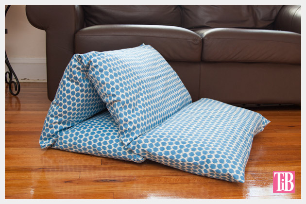 diy-pillow-lounger-photo-2