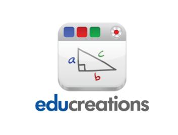 logo_educreations