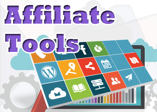 The Most Effective Affiliate Marketing Tools
