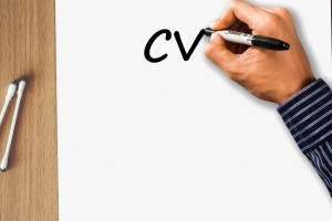 top soft skills on your resume