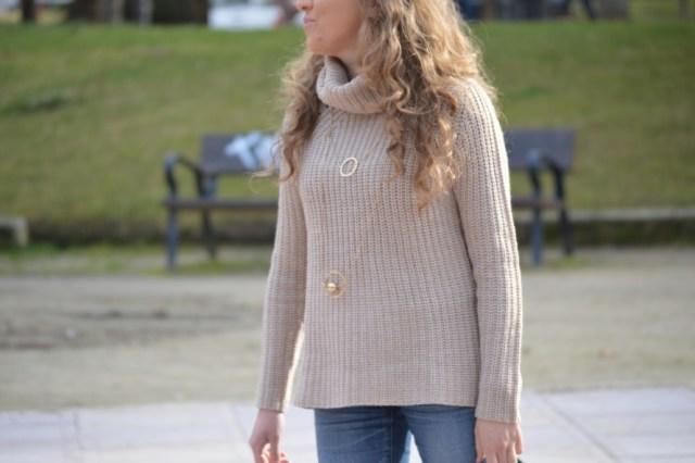 jersey de punto