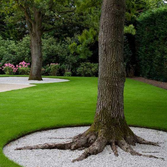 Diy Garden Shed Slab