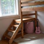 Cool Diy Kids Bunk Bed Ideas And Tutorials 2017