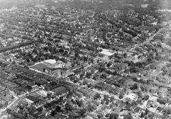 50 Years Ago US Civil Rights Commission Investigated Crowded Housing In Hough Ideastream