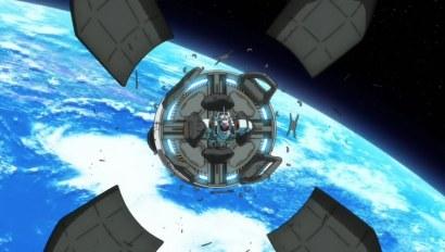 [HorribleSubs] Captain Earth - 01 [480p].mkv_snapshot_20.10_[2014.04.07_00.37.05]