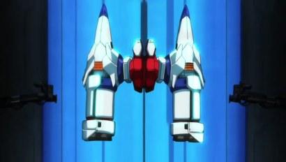 [HorribleSubs] Captain Earth - 01 [480p].mkv_snapshot_20.53_[2014.04.07_00.38.00]