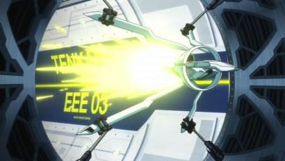 [HorribleSubs] Captain Earth - 01 [480p].mkv_snapshot_21.14_[2014.04.07_00.38.36]
