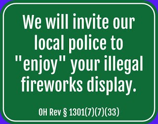 https://github.com/uriel1998/fireworks_signs/tree/master/police