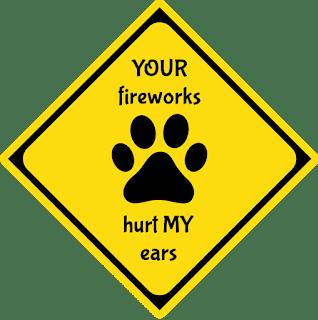 https://github.com/uriel1998/fireworks_signs/tree/master/pet_warning