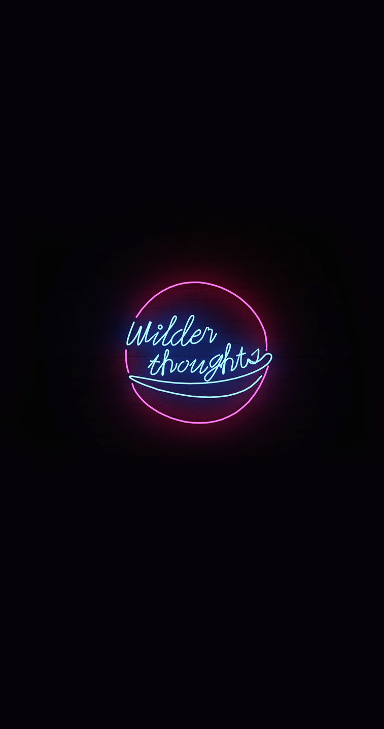 Download the perfect neon sign pictures, iPhone background,iPhone wallpapers, neon light sign wallpaper""
