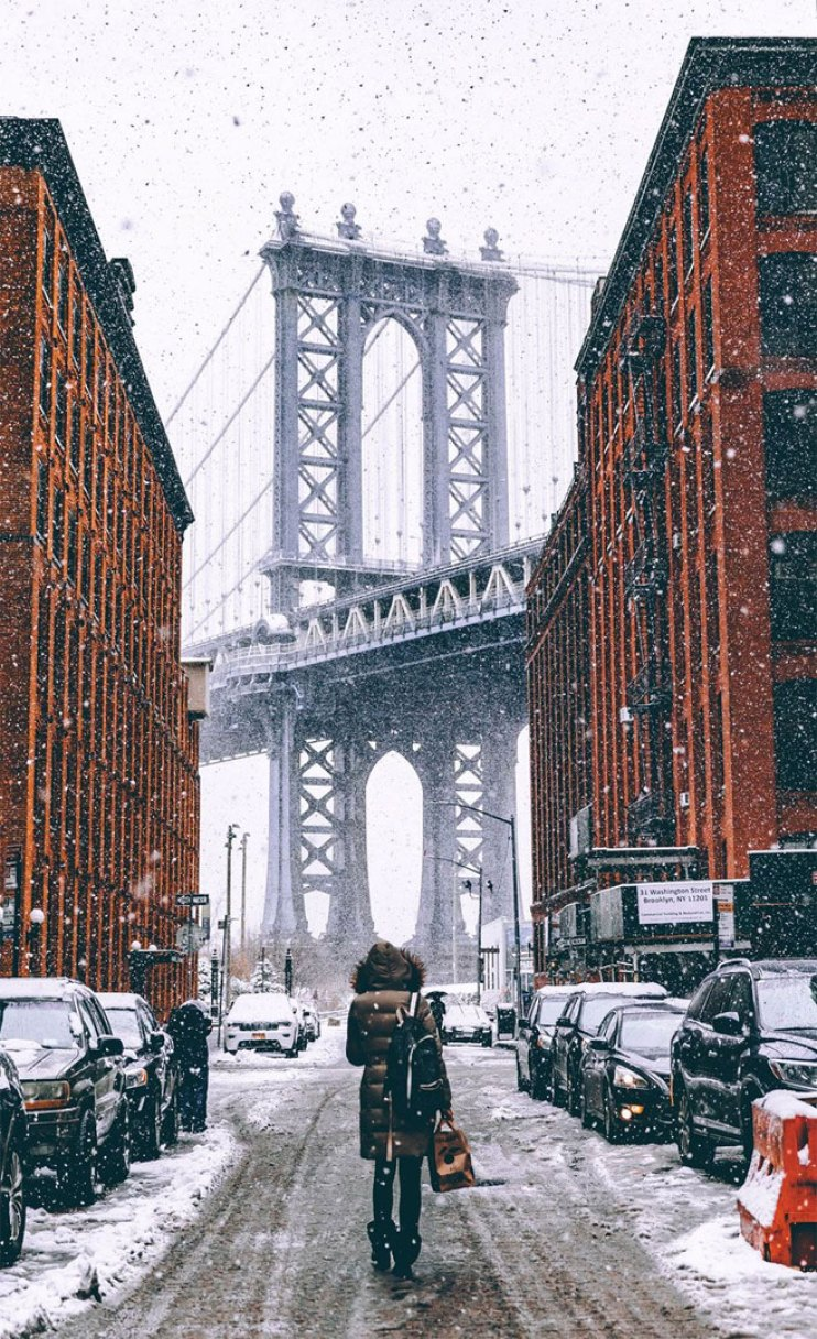 awesome iphone wallpaper to download ,Winter iPhone wallpaper, snow iphone wallpaper ,Winter in the city iPhone wallpaper, winter iphone wallpaper