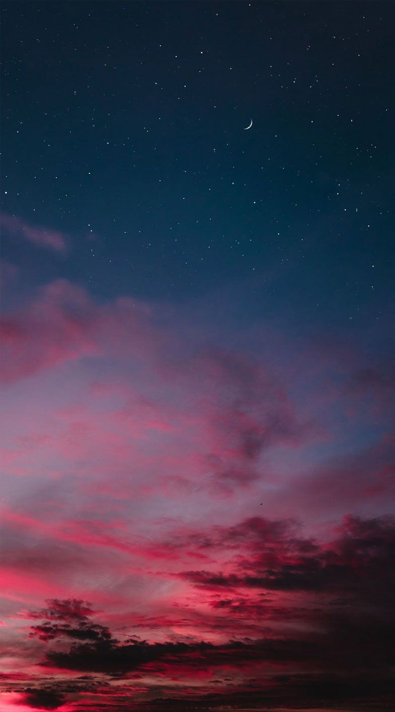 45 Beautiful sky iphone wallpaper, sunset iphone wallpaper,sunrise iphone wallpaper #sunset #sunrise #wallpaper #iphone