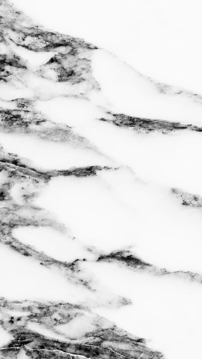 15 Inspiring Marble iPhone wallpapers - marble iphone wallpaper , pink marble iphone wallpaper, blue and grey marble iphone wallpaper
