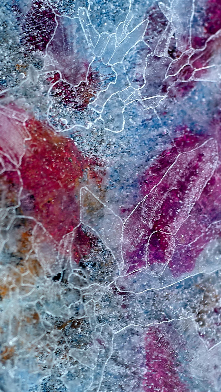 15 Inspiring Marble iPhone wallpapers - marble iphone wallpaper , pink marble iphone wallpaper, blue and grey marble iphone wallpapers