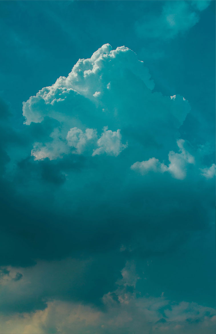 22 Awesome cloud iphone wallpaper for who live on Cuckoo Land - iphone wallpapers,fluffy cloud background,final fantasy cloud iphone wallpaper, clouds wallpaper, sky iphone wallpaper, iphone xr wallpaper #iphonewallpaper