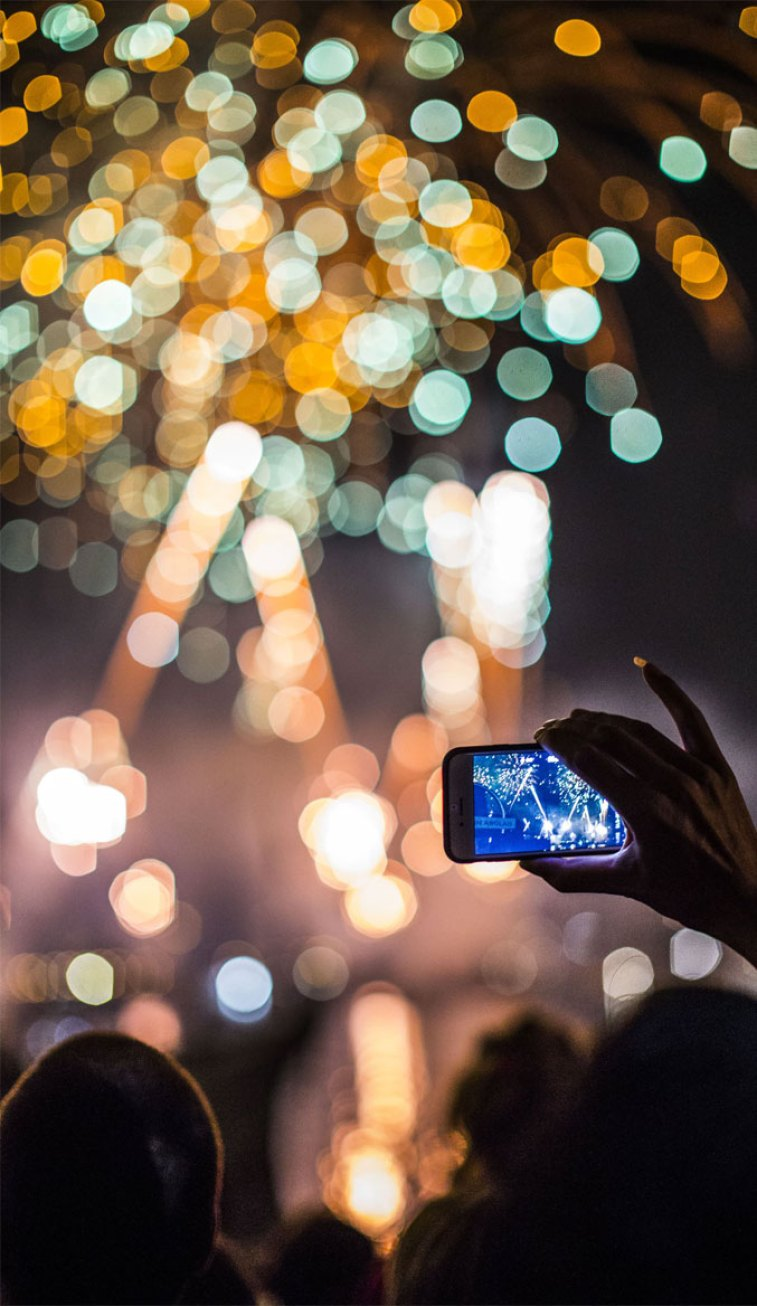 12 stunning bokeh pictures, bokeh lights background for phone,bokeh lights,bokeh background photos,bokeh background photography,bokeh wallpape ,bokeh effect photoshop
