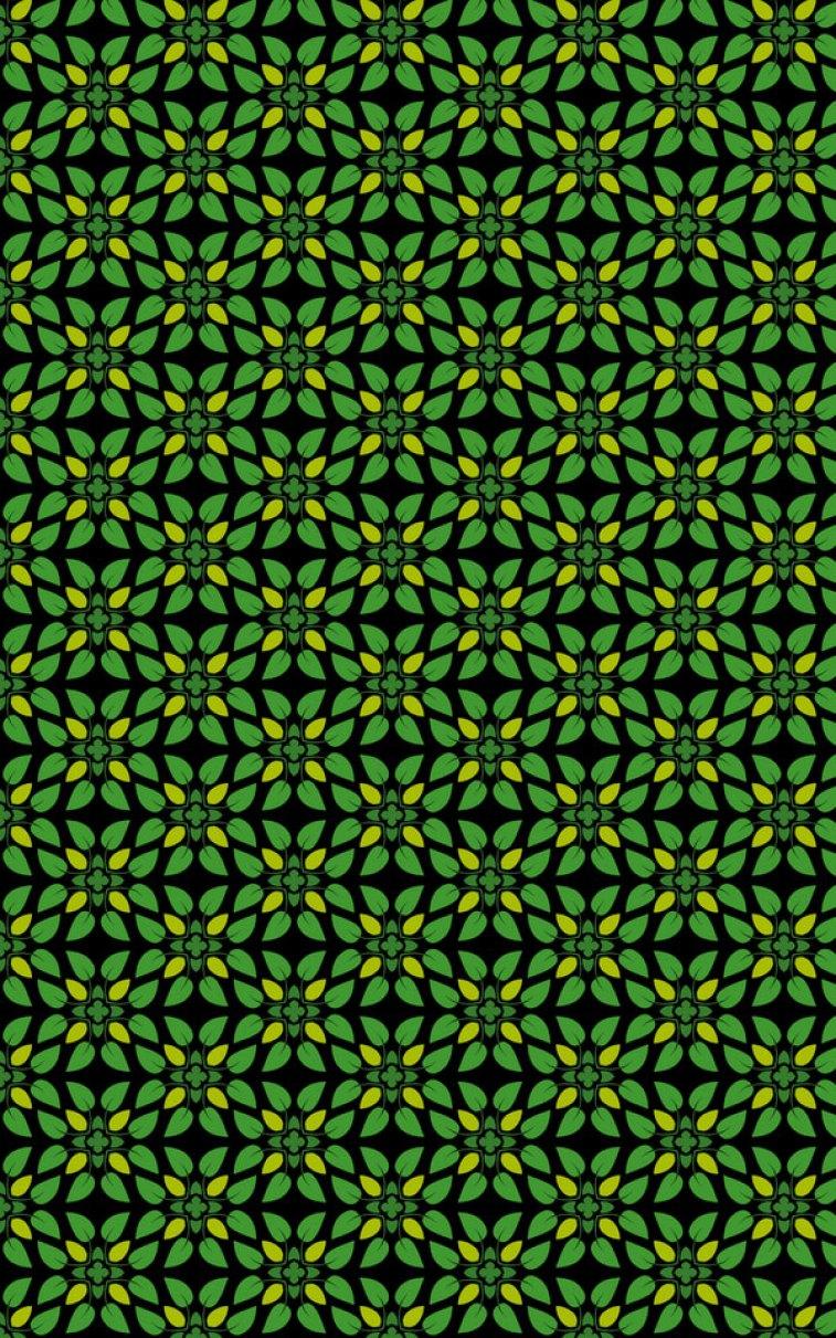 8 Amazing pattern iphone wallpaper