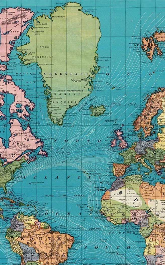 World Map Idea Wallpapers Iphone Wallpapers Color Schemes