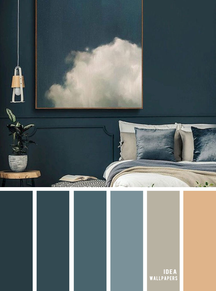 idea wallpapers iphone wallpapers color schemes