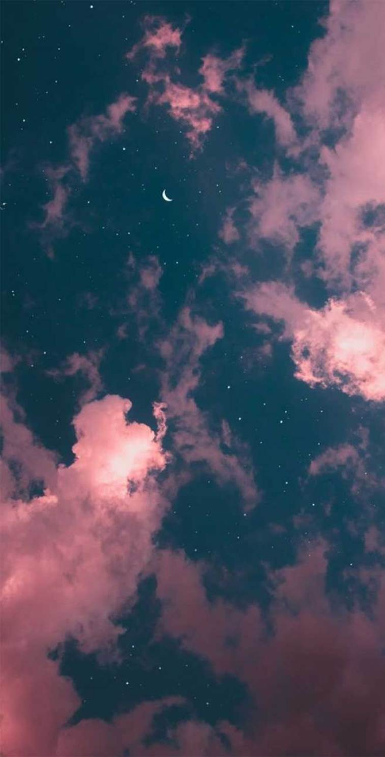 15 Beautiful wonder of the sky for iPhone wallpaper - background ,sky, pretty sky #sky #iphonewallpaper