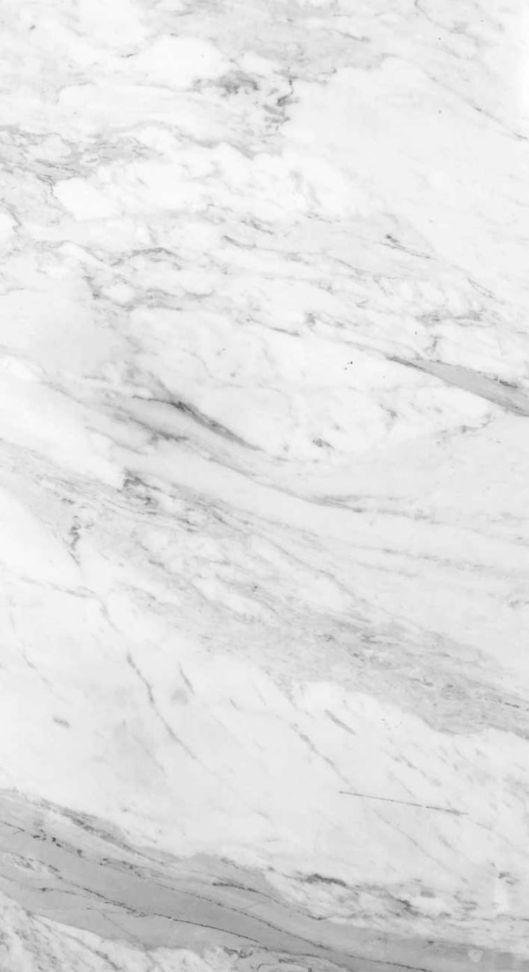 white marble #wallpaper #iphone  #background #marble